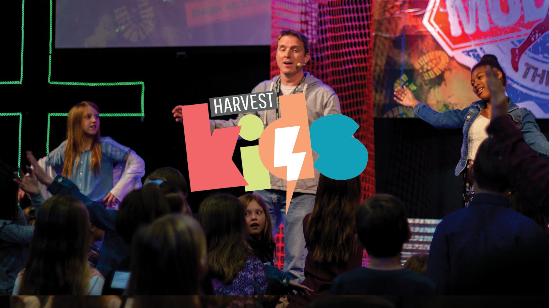HarvestKidsWeb.png