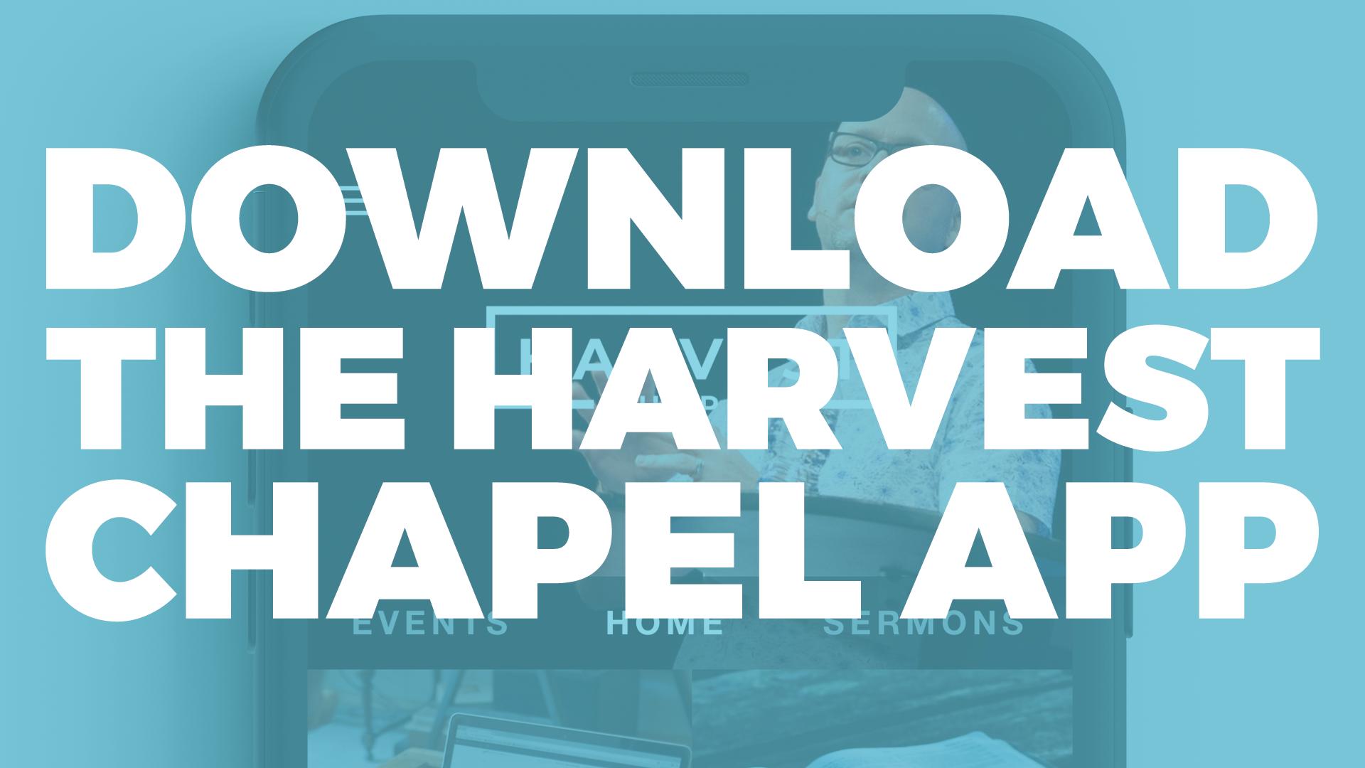 HarvestApp.png