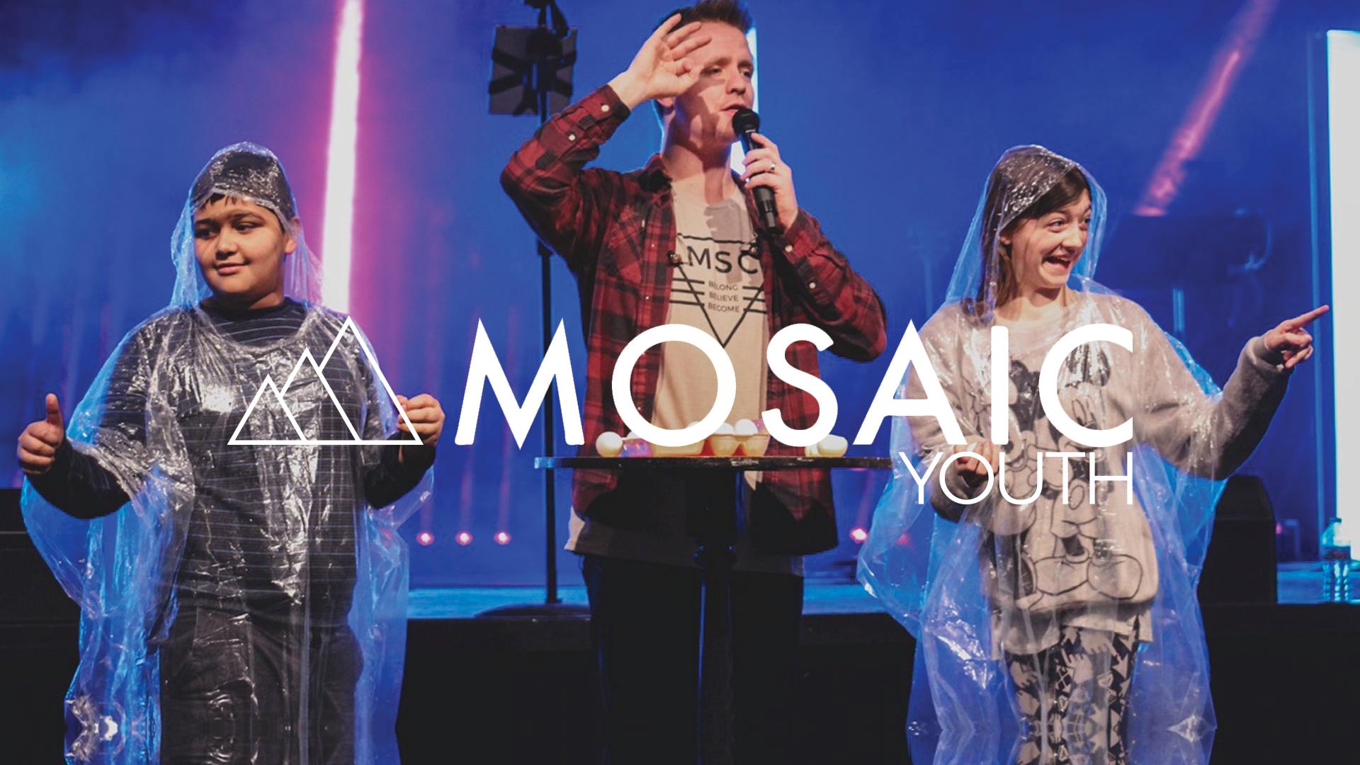 MosaicWebTile.png