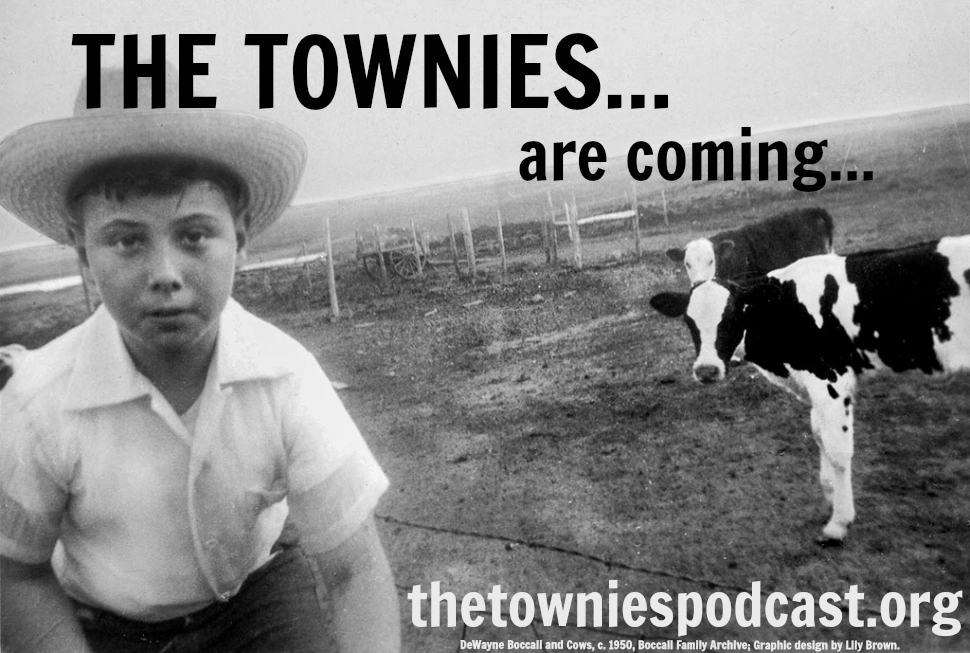the-townies-are-coming-dewayne
