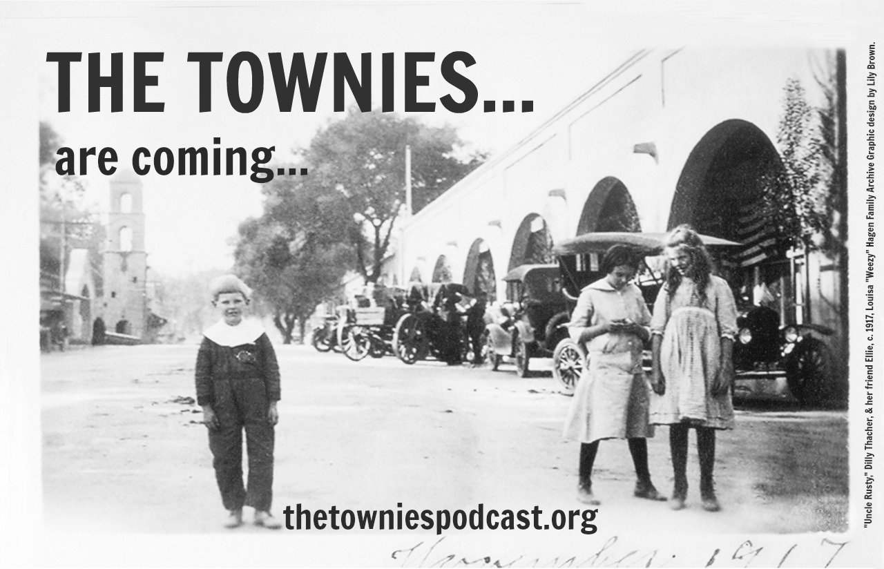 the-townies-are-coming