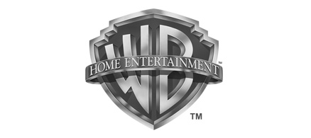 warner hoe entertainment.jpg