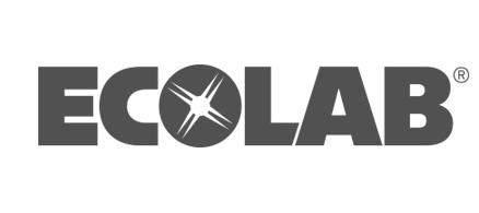 ecolab.jpg