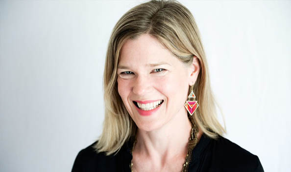 Stephanie Spencer, Storyologist