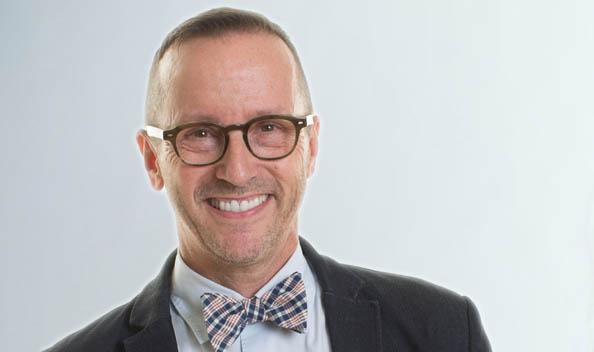 Randy Ferguson, Insights Paradox