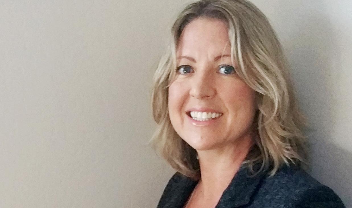 Angela Bonnert, Insights Sleuth