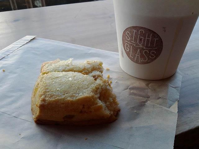 breakfast_sightglass