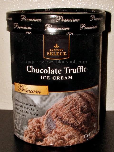 safeway_select_choc_truffle_icec-2