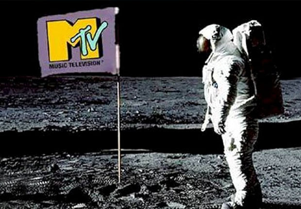 Generation X (Born 1965-1979) Fall of the Berlin Wall (and MTV)