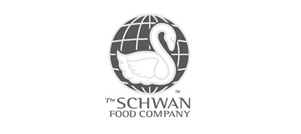 schwan_logo.jpg