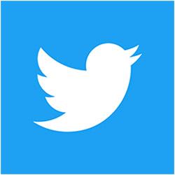 Twitter 11 years