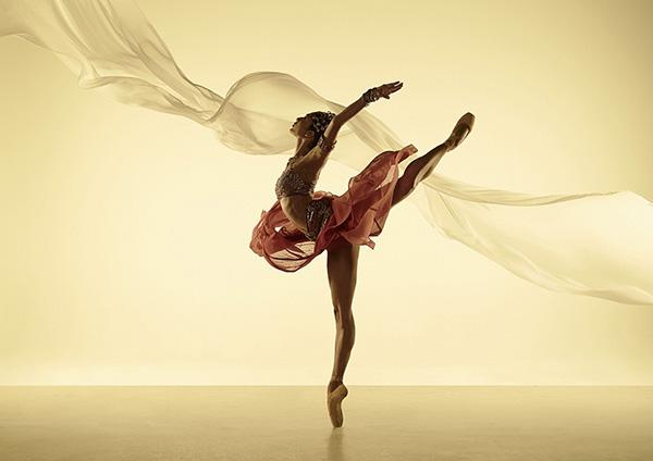 ignite360_ballet.jpg