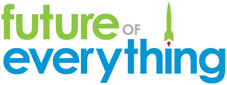 futireofeverything_logo.jpg