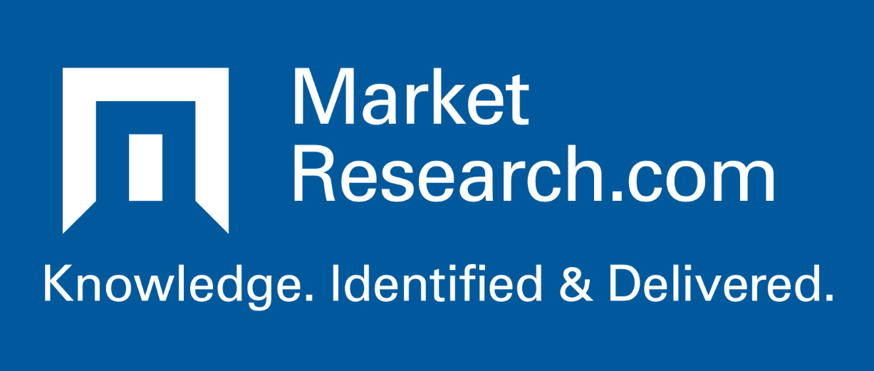 marketresearch_logo.jpg
