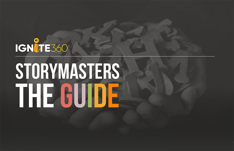 Ignite360_Storymasters_theguide.jpg