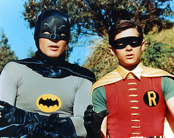 research-Batman-and-Robin.jpg