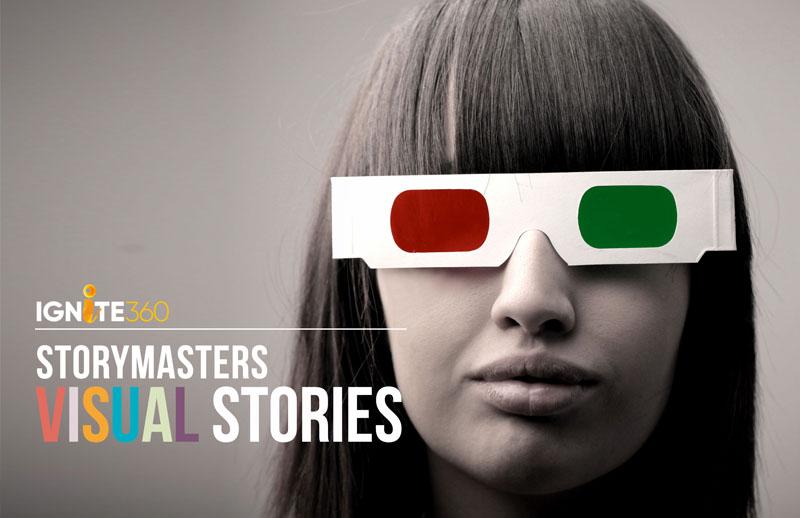 Ignite360_Storymasters_visualstories.jpg