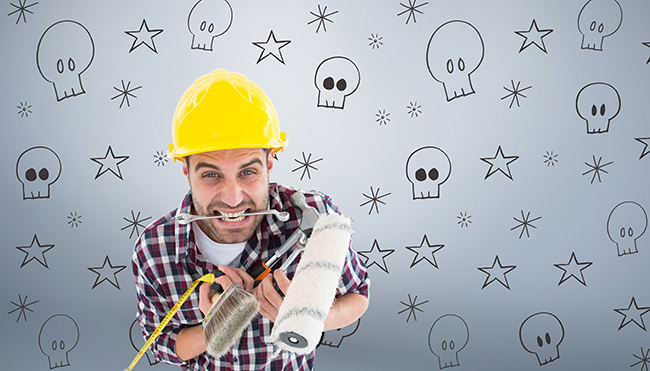 ignite360-work-from-home-cursing-contractor.jpg