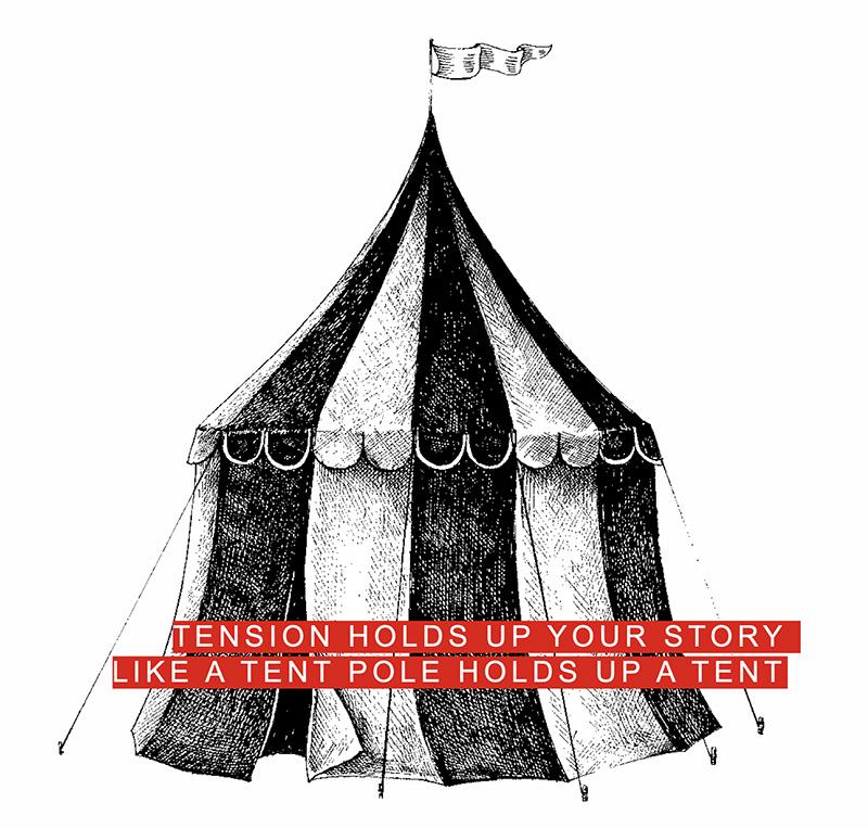 storymasters-tent-pole.jpg