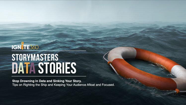 Ignite360-storymasters-datastories.jpg
