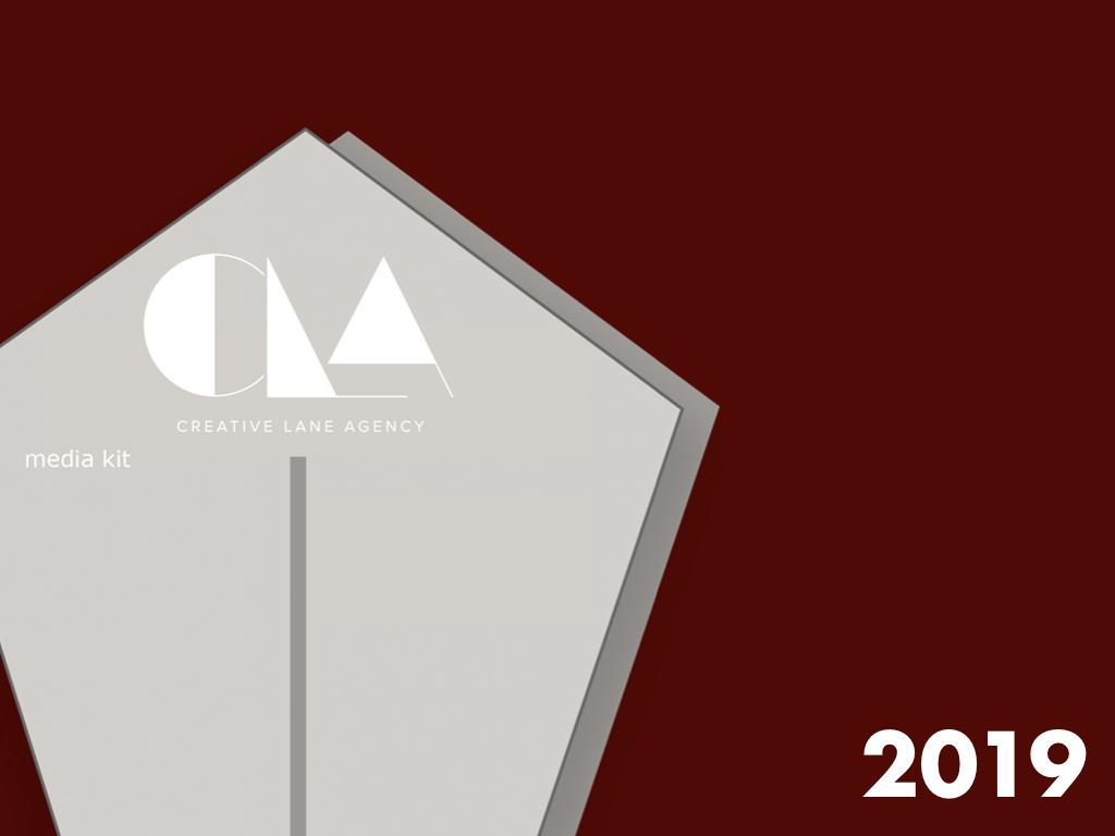 2019 CLA Media Kit Pictures.001.jpeg