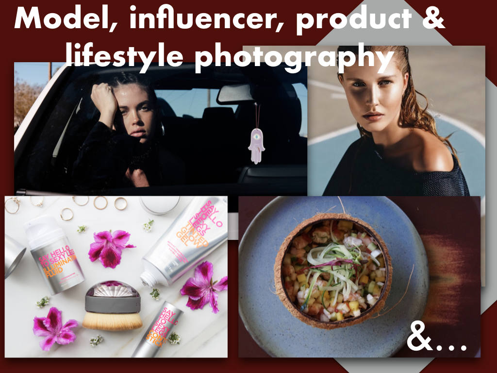 2019 CLA Media Kit Pictures.007.jpeg