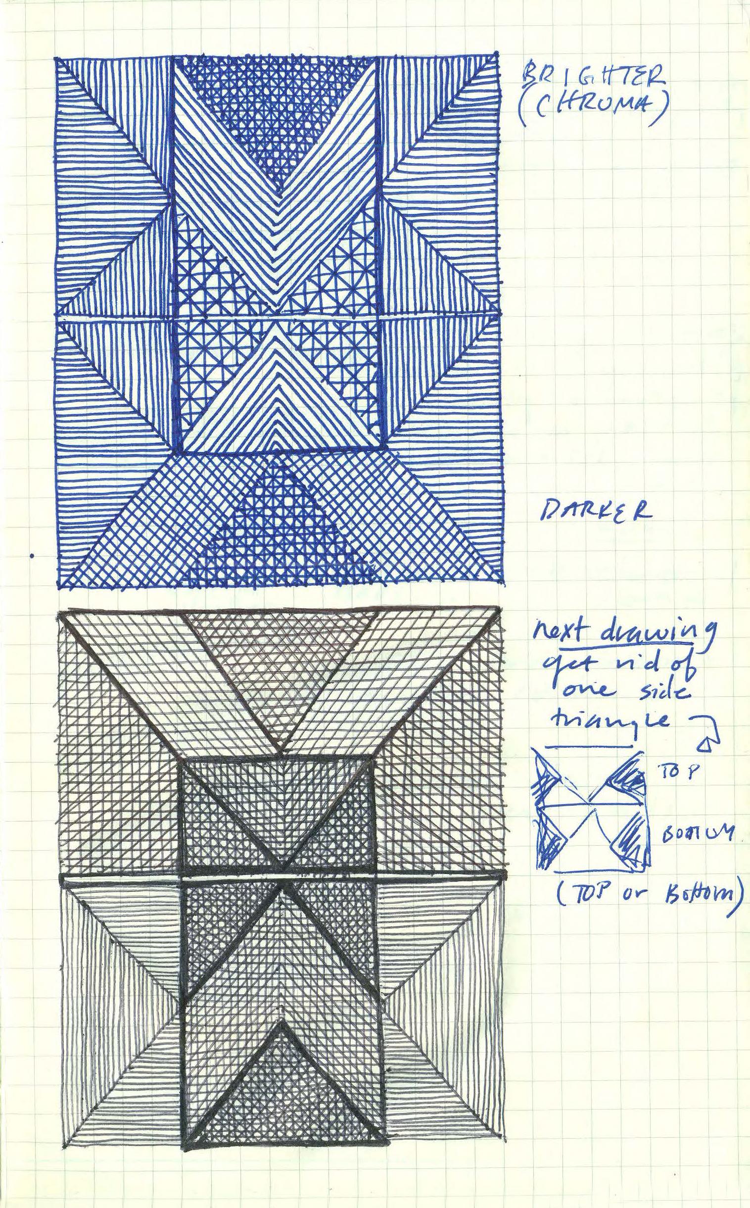 Drawing_1_c.jpg