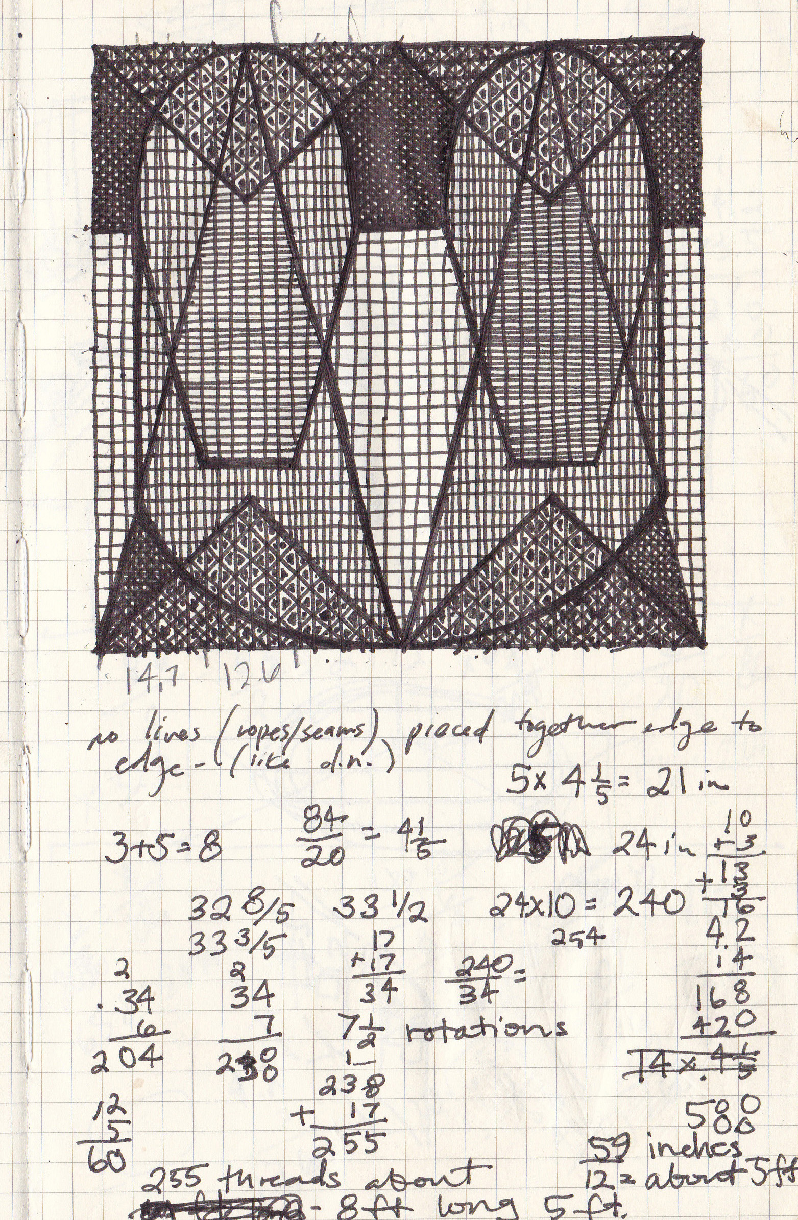 drawing77.jpg