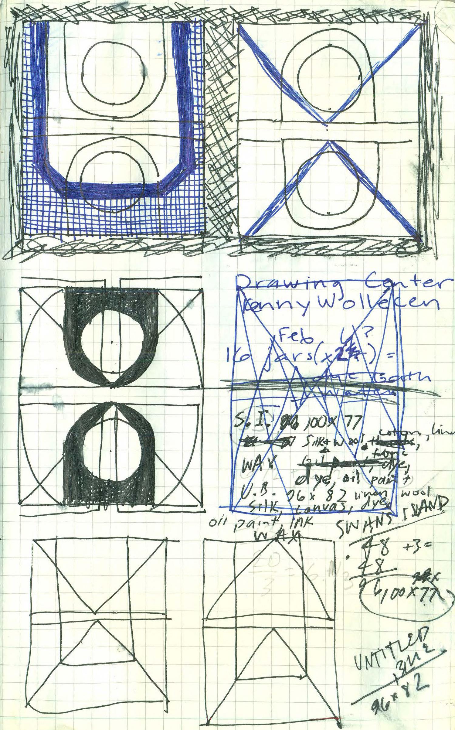 Drawing_12_c.jpg