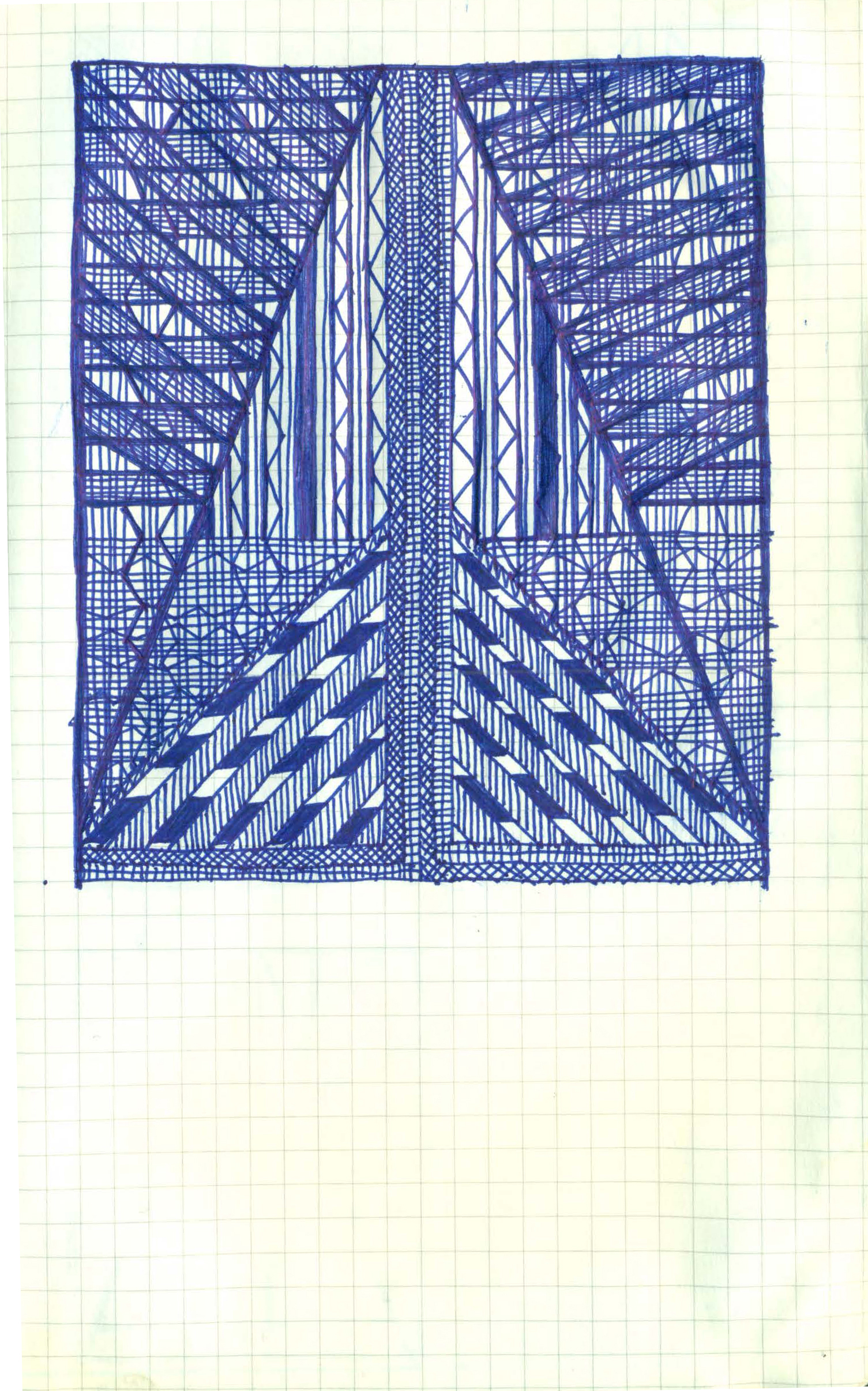 Drawing_14_c.jpg