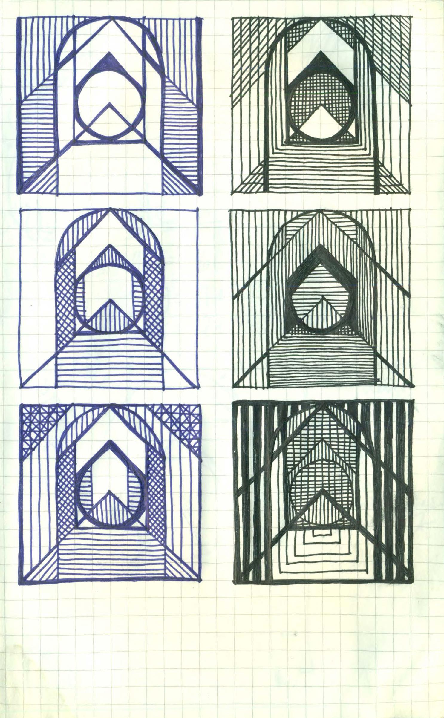 Drawing_20_c.jpg