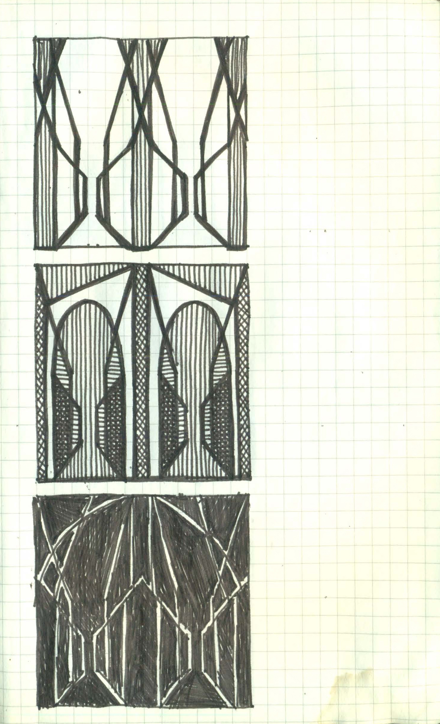Drawing_30_c.jpg