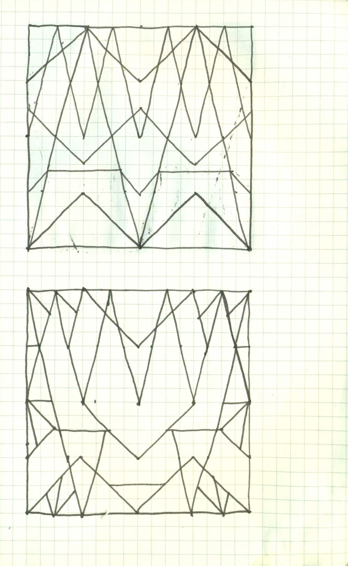 Drawing_36_c.jpg