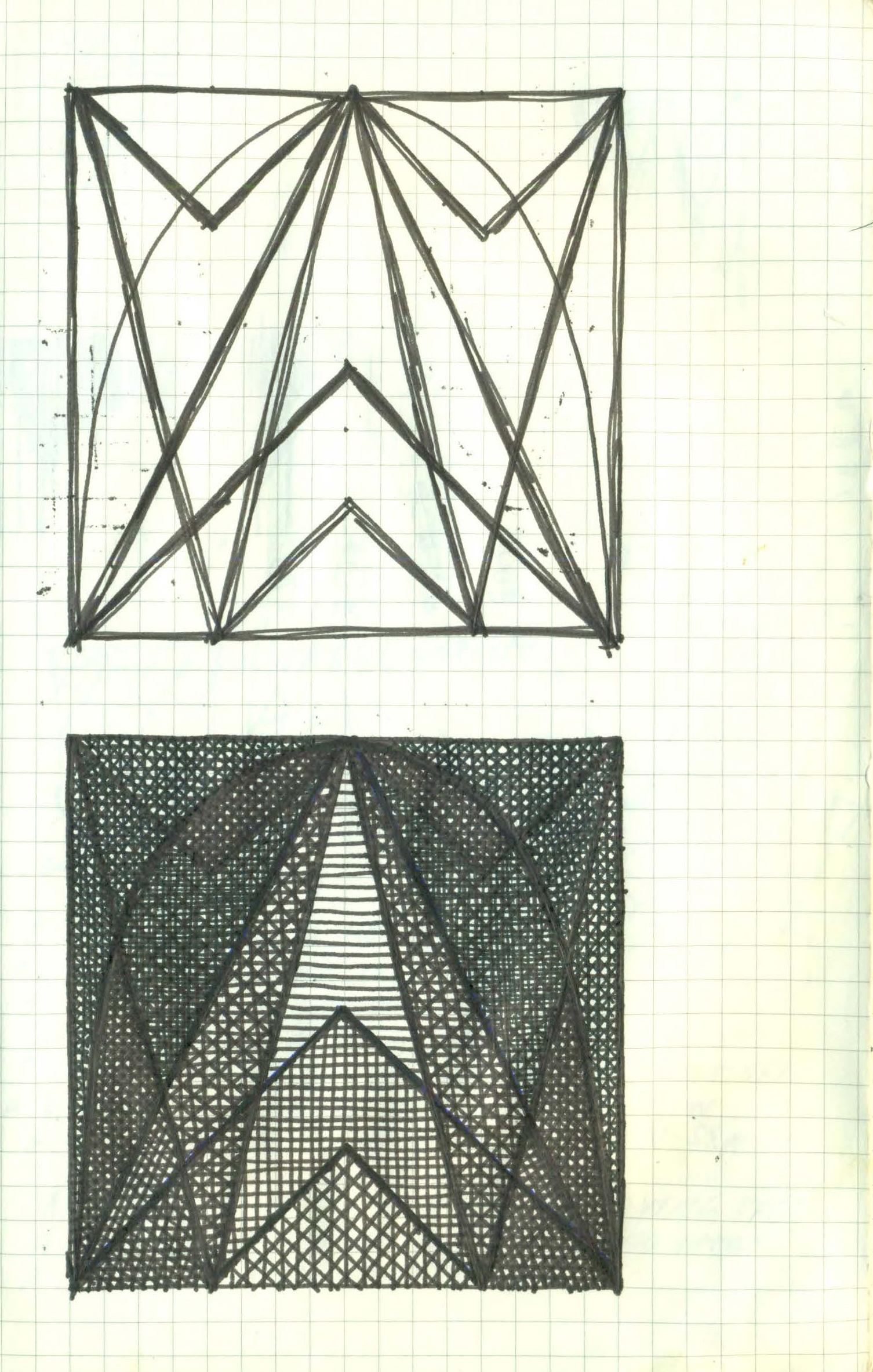 Drawing_40_c.jpg