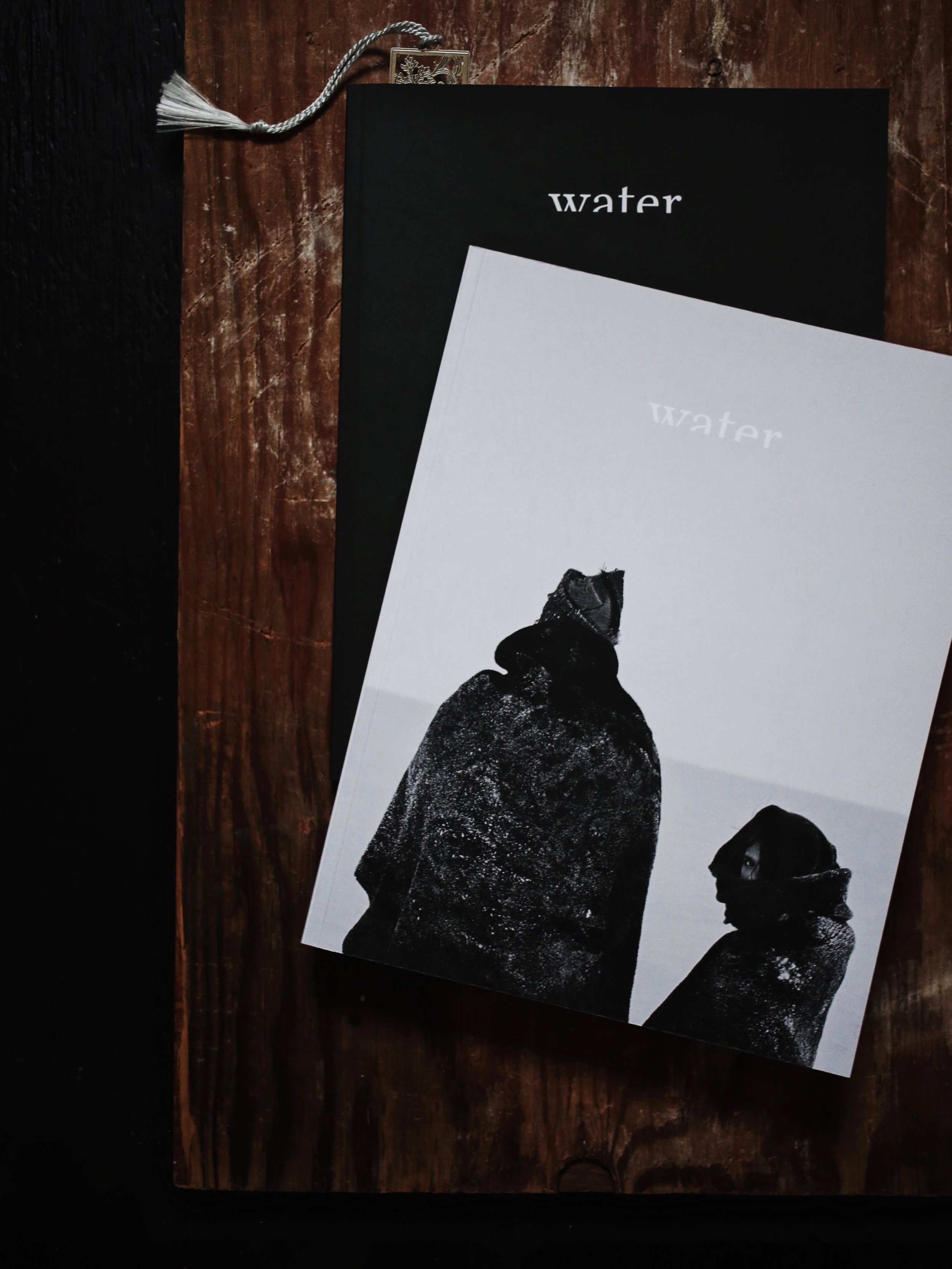 WaterJournal2