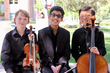 Cerberus Trio (1).jpg