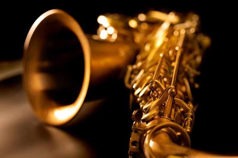 home-by-dark-saxophone.jpg