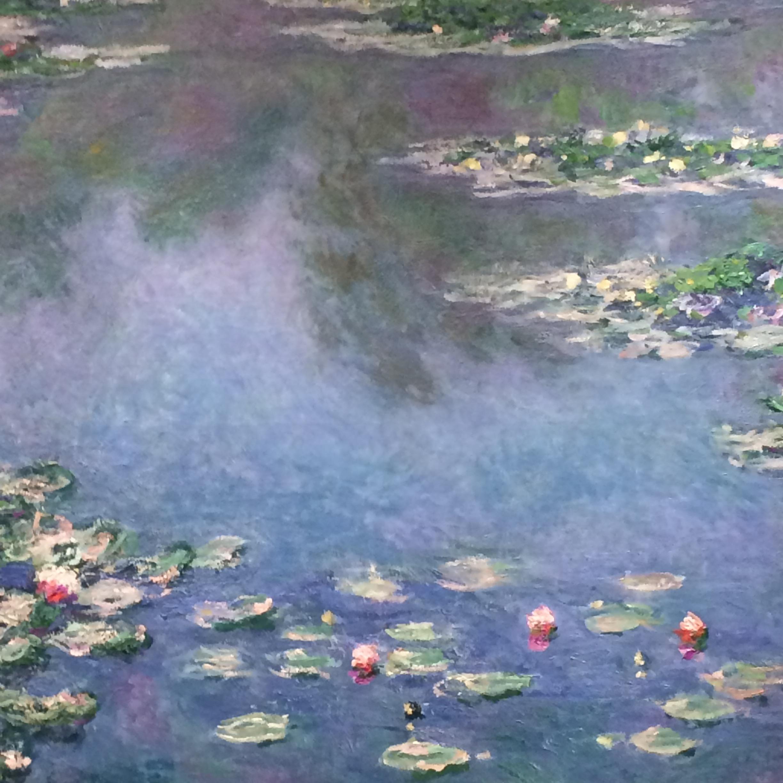 monets-water-lilies.jpb