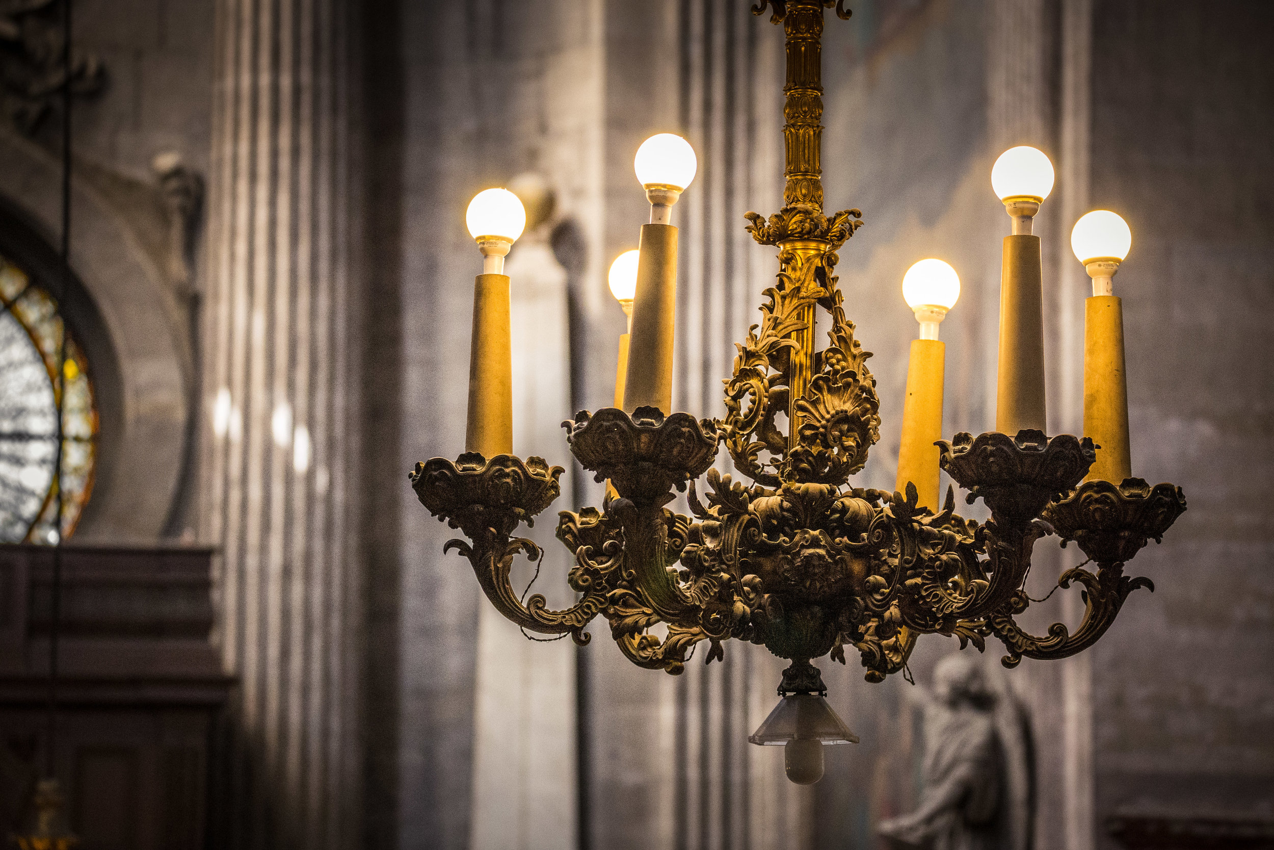chandelier-in-church.jpg