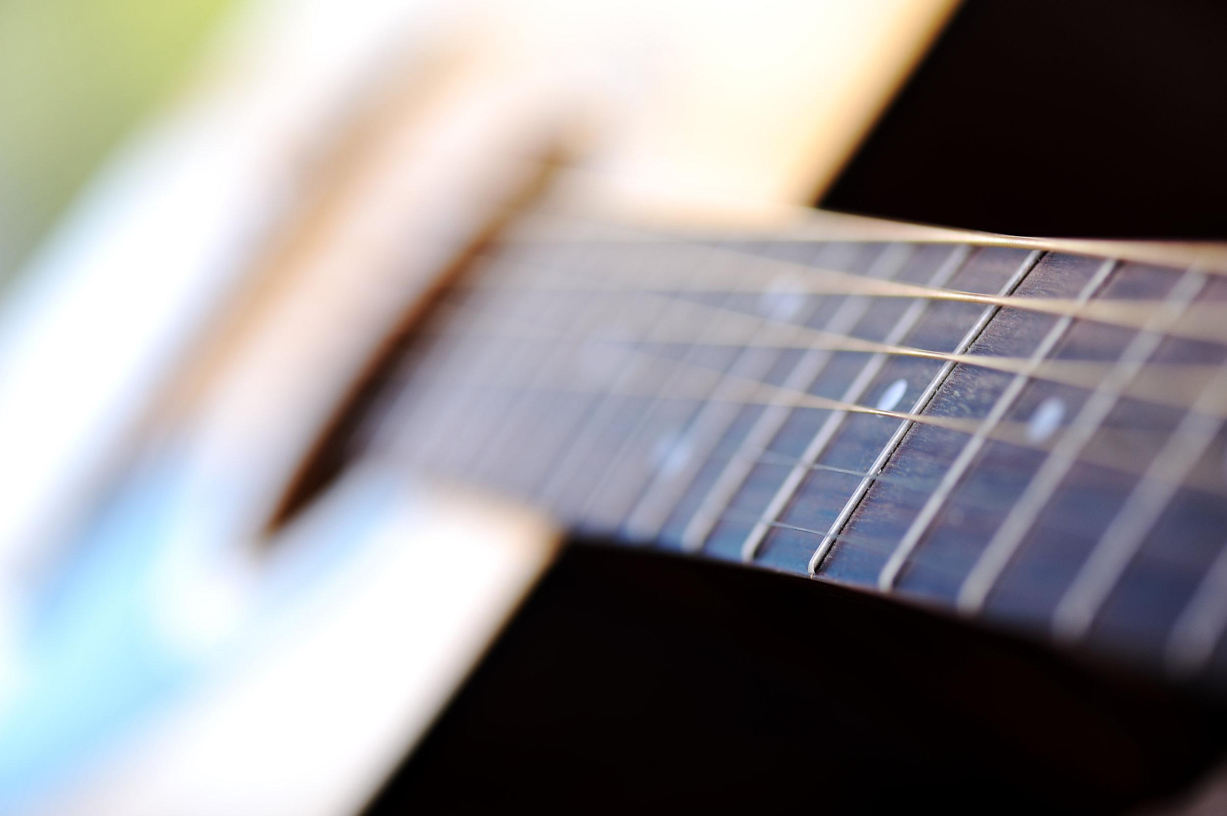 guitar-kate-campbell-singer-songwriter.jpg
