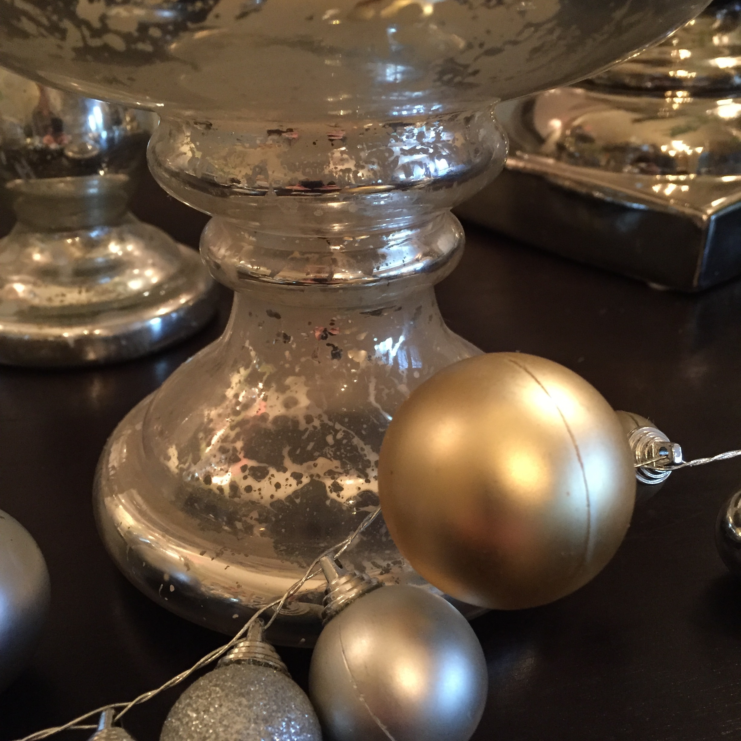 silver-candlestick-gold-ornament.jpg