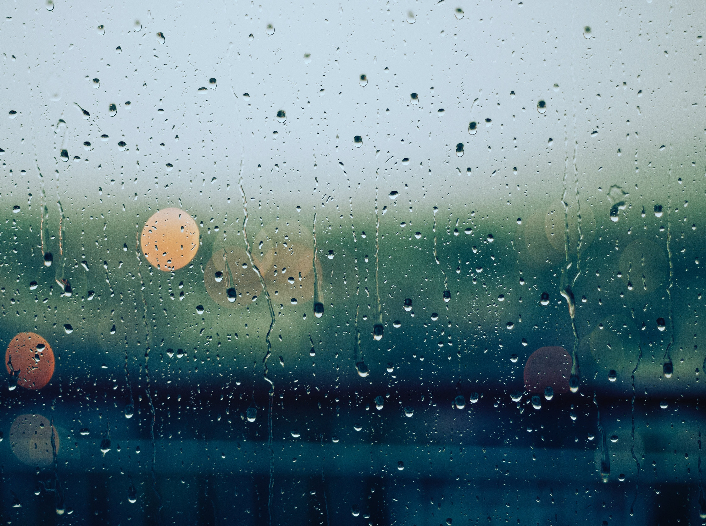 rain-on-window.jpg