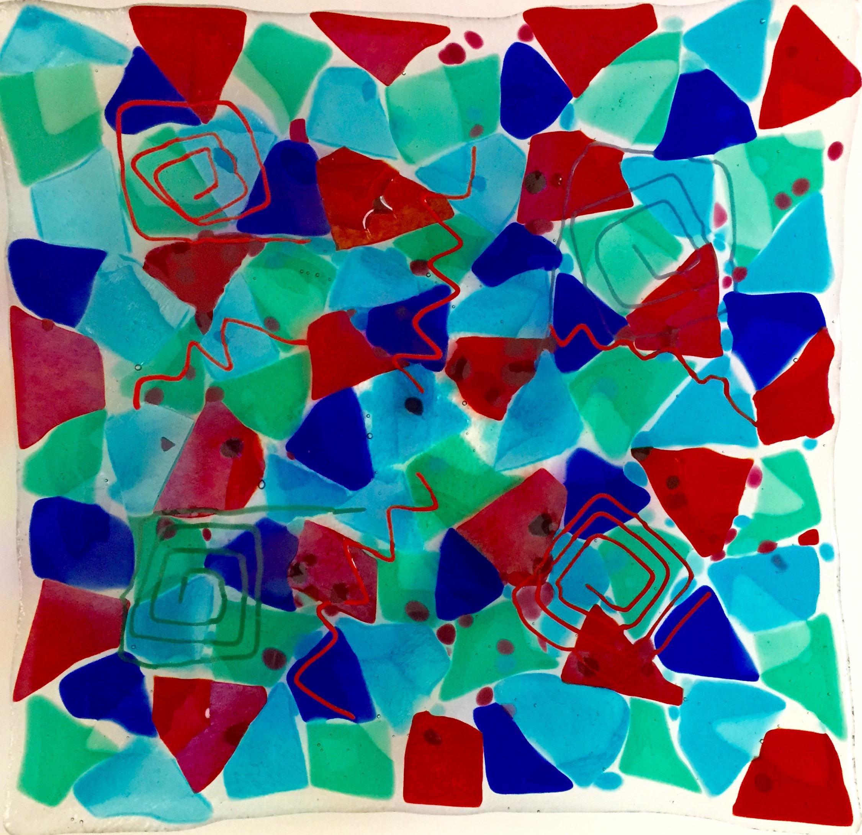 multi-colored-glass-bowl1.jpg