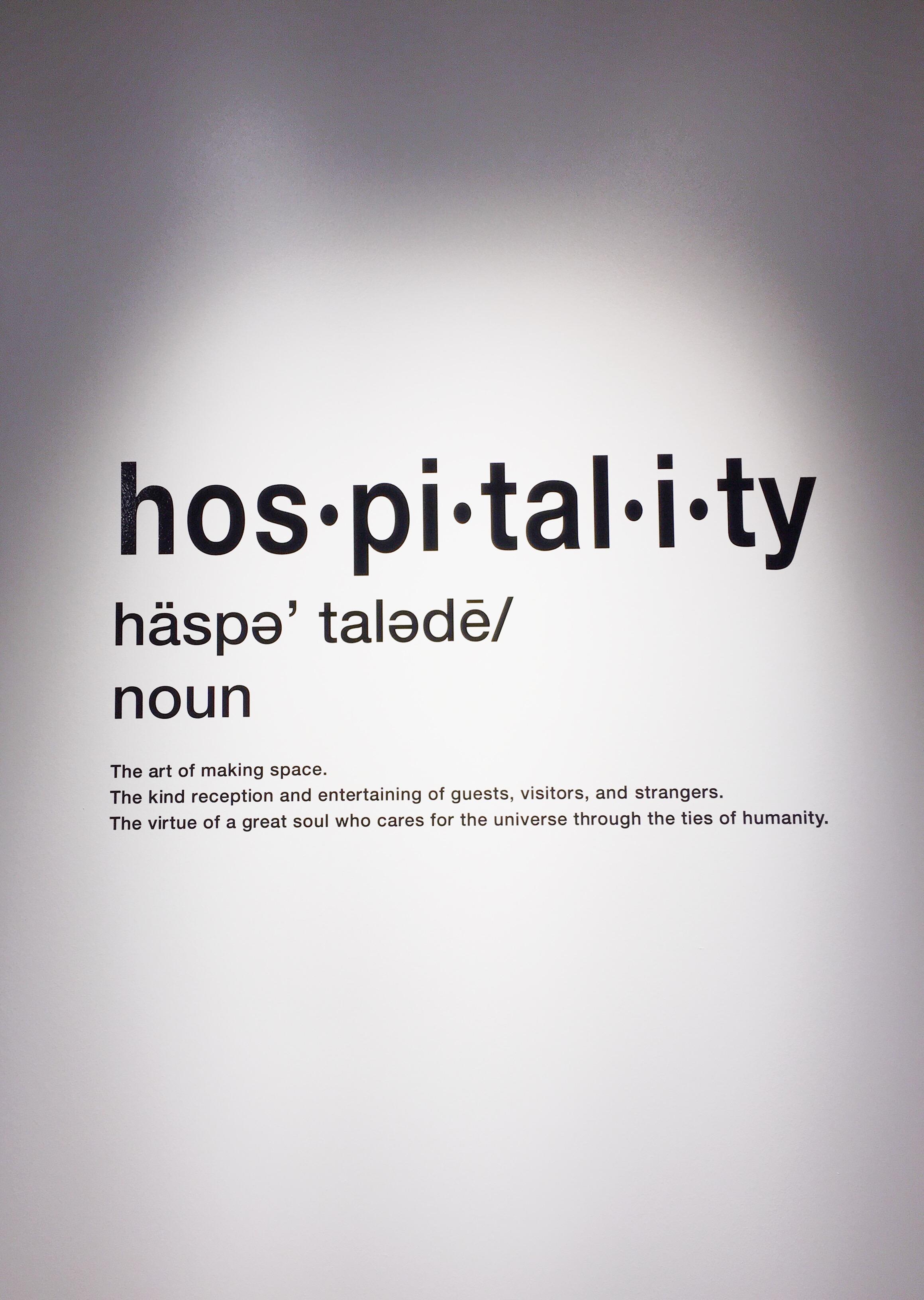 hospitality-sign.jpg