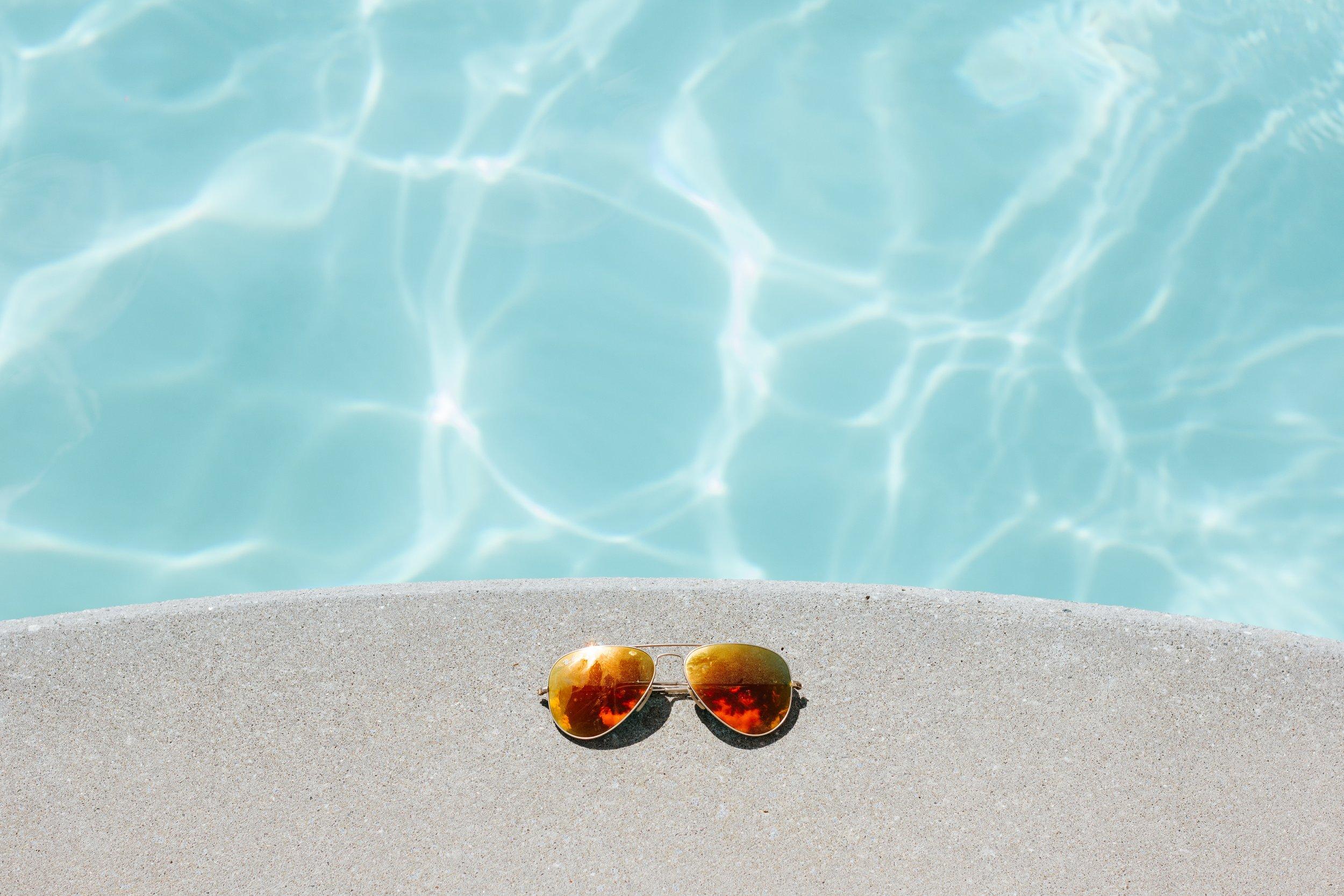 pool-sunglasses.jpg