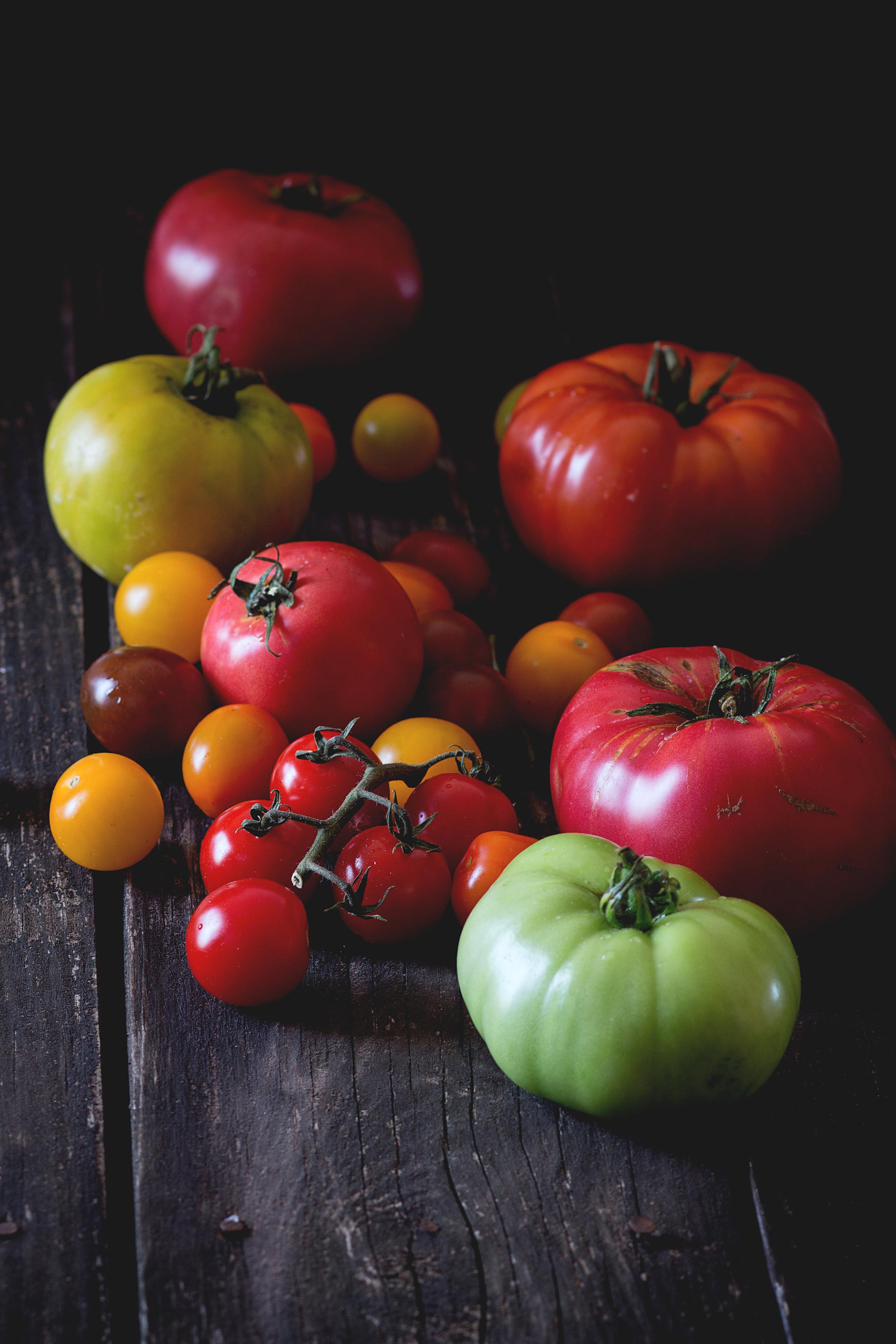 multi-tomatoes.jpg