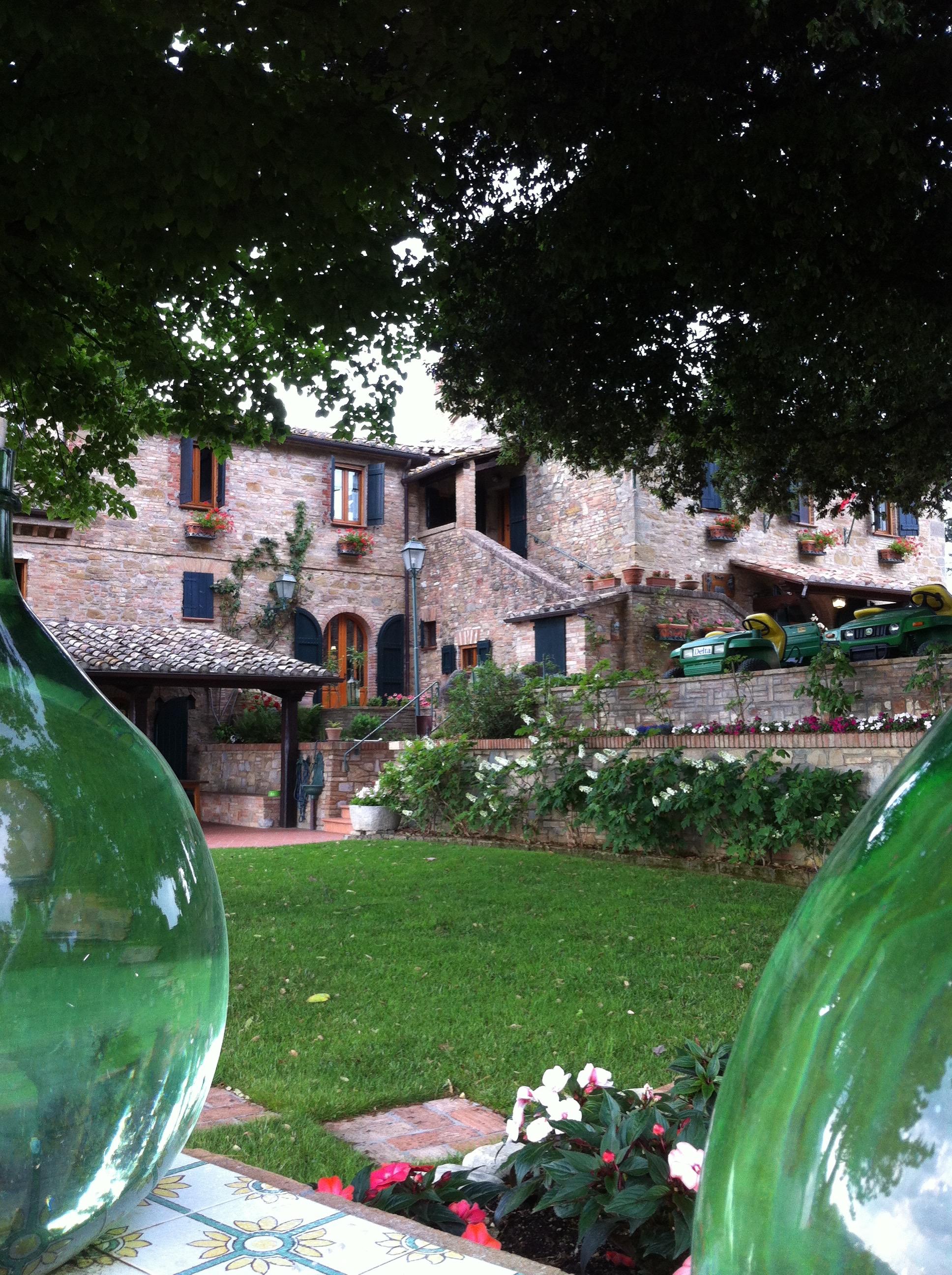 side-view-villa.jpg