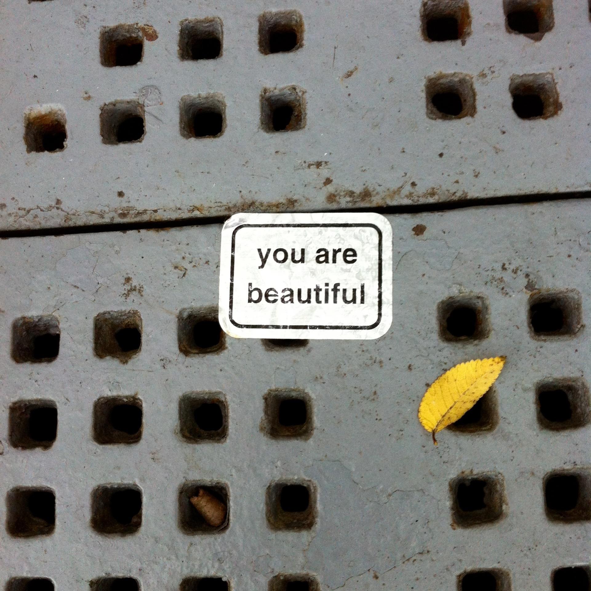 you-are-beautiful-sticker.jpg