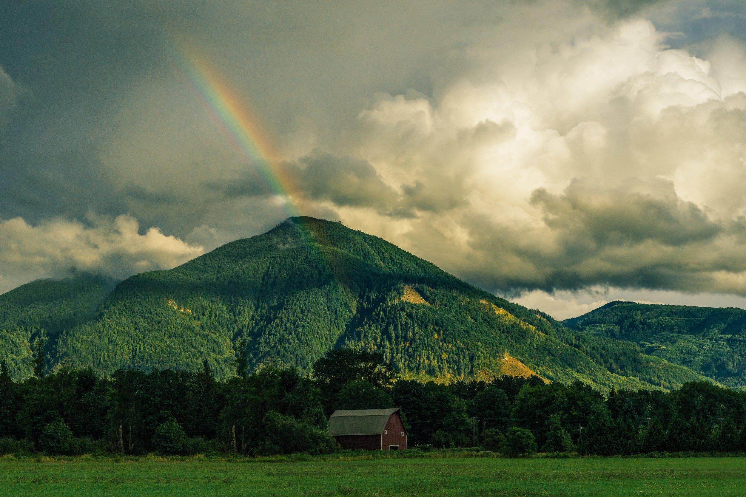 rainbow-mountain-green.jpg