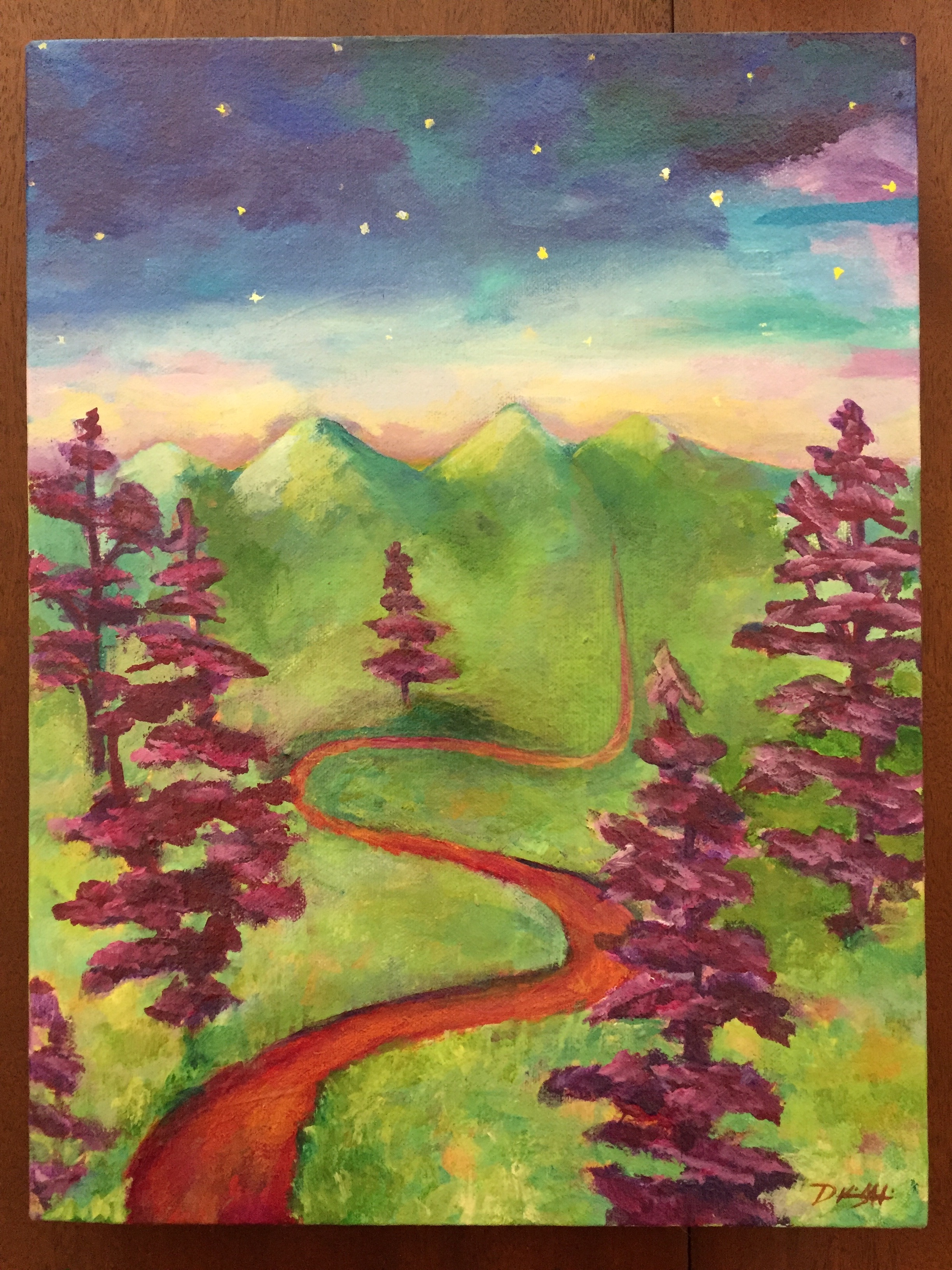 path-painting-dawn-kinney-martin.jpg